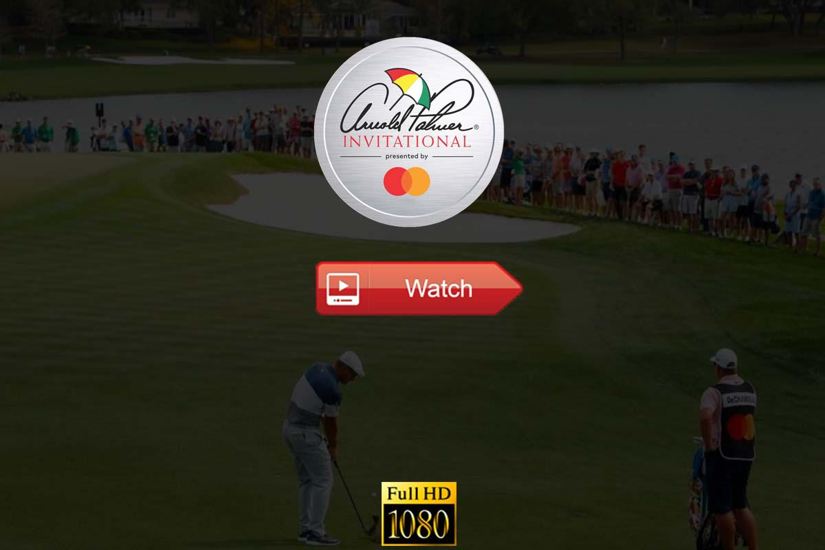 Watch PGA Golf Crackstreams Live Stream Reddit - Golf Streams Reddit 2021 Online