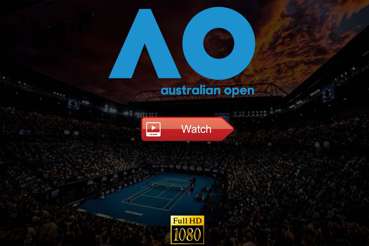 Tennis betting reddit online sport betting reviews