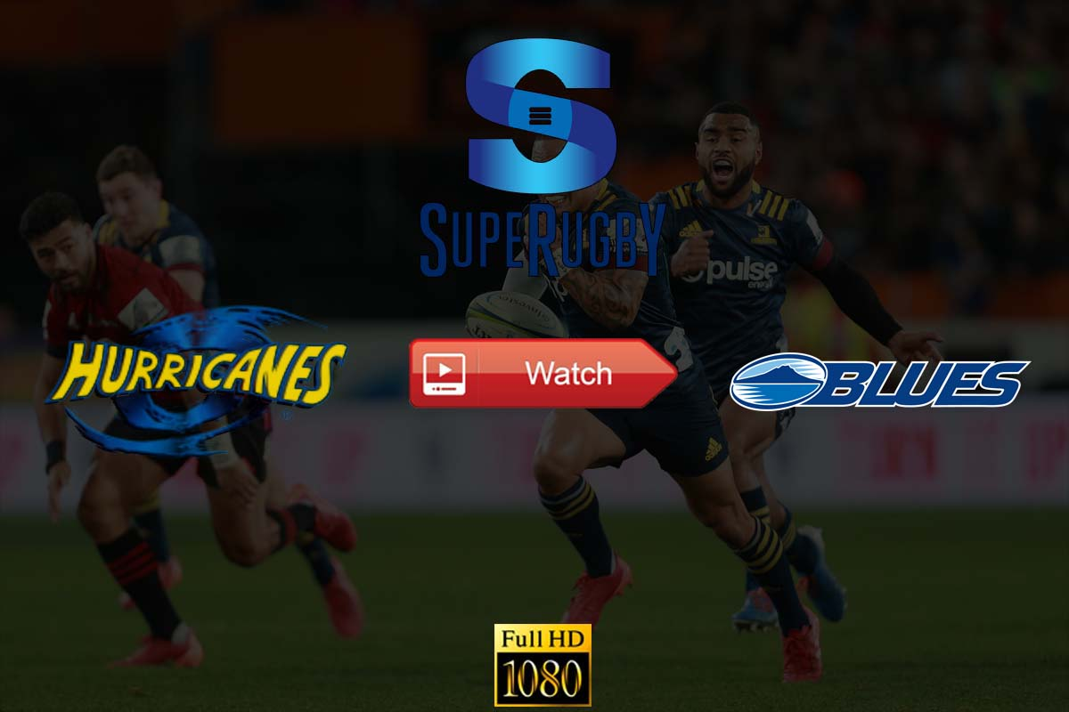 superrugby Highlanders vs Crusaders Live Stream Reddit Online - Time, Date, Venue, Live Scores, Highlights, and Teams