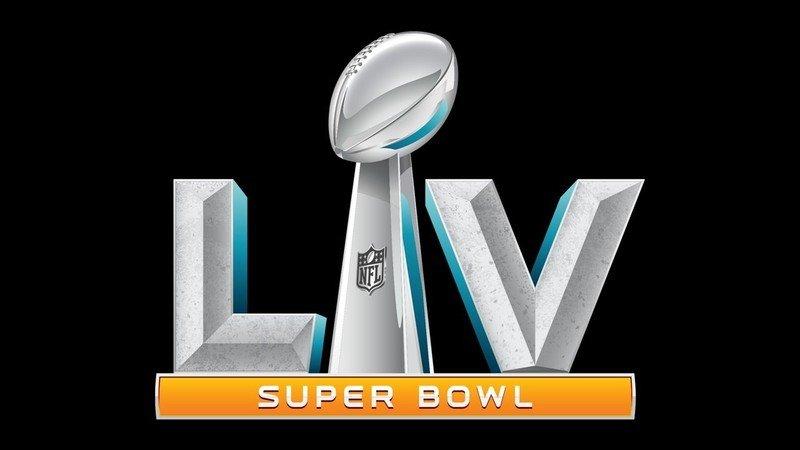 55Th Super Bowl Buccaneers Vs Chiefs Live Stream Reddit