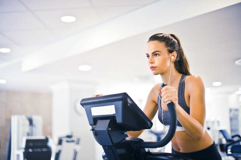 Strength vs. Cardio Workouts with Connected Home Gyms: Which is Better?