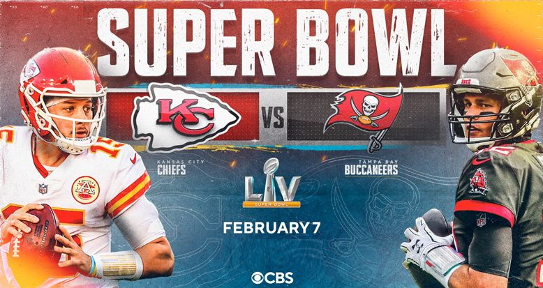 Super Bowl 2021 Reddit