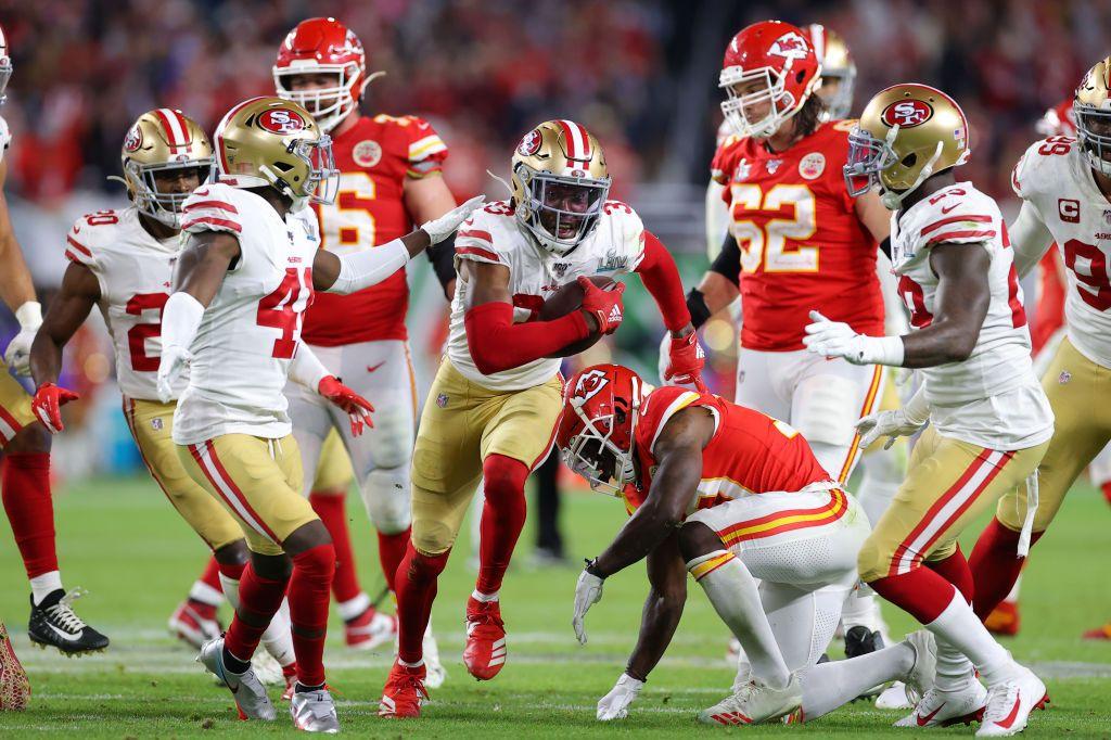 Super Bowl Bucs vs Chiefs reddit