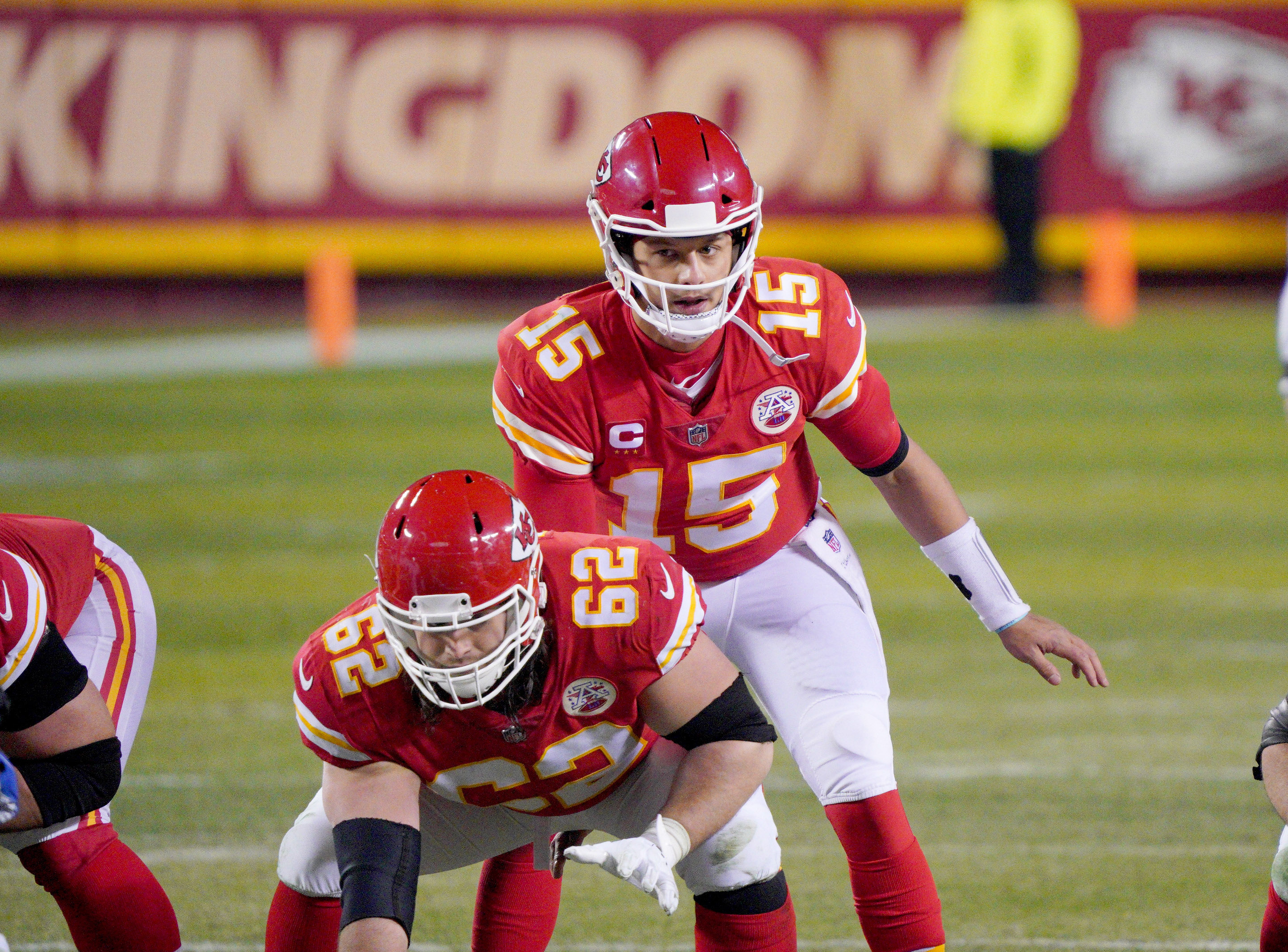 Can the Chiefs Become the First Team in 15 Years to Win Consecutive Super Bowls?