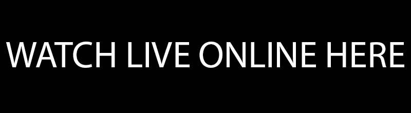Six Nations 2021: Watch Italy Vs. France Live Stream Reddit Online