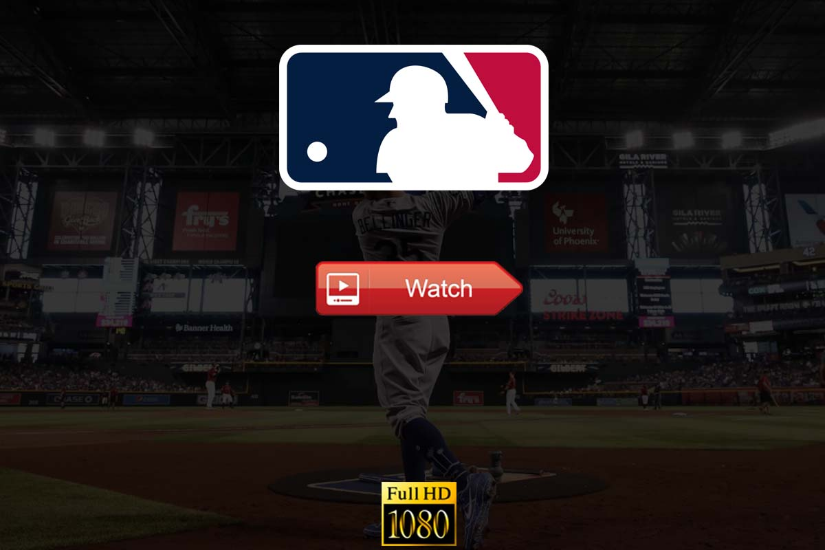 MLB Streams Reddit Free