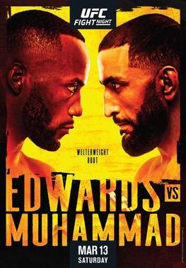 MMA Gambling Podcast - Episode 19 - UFC Vegas 21 Preview & Picks