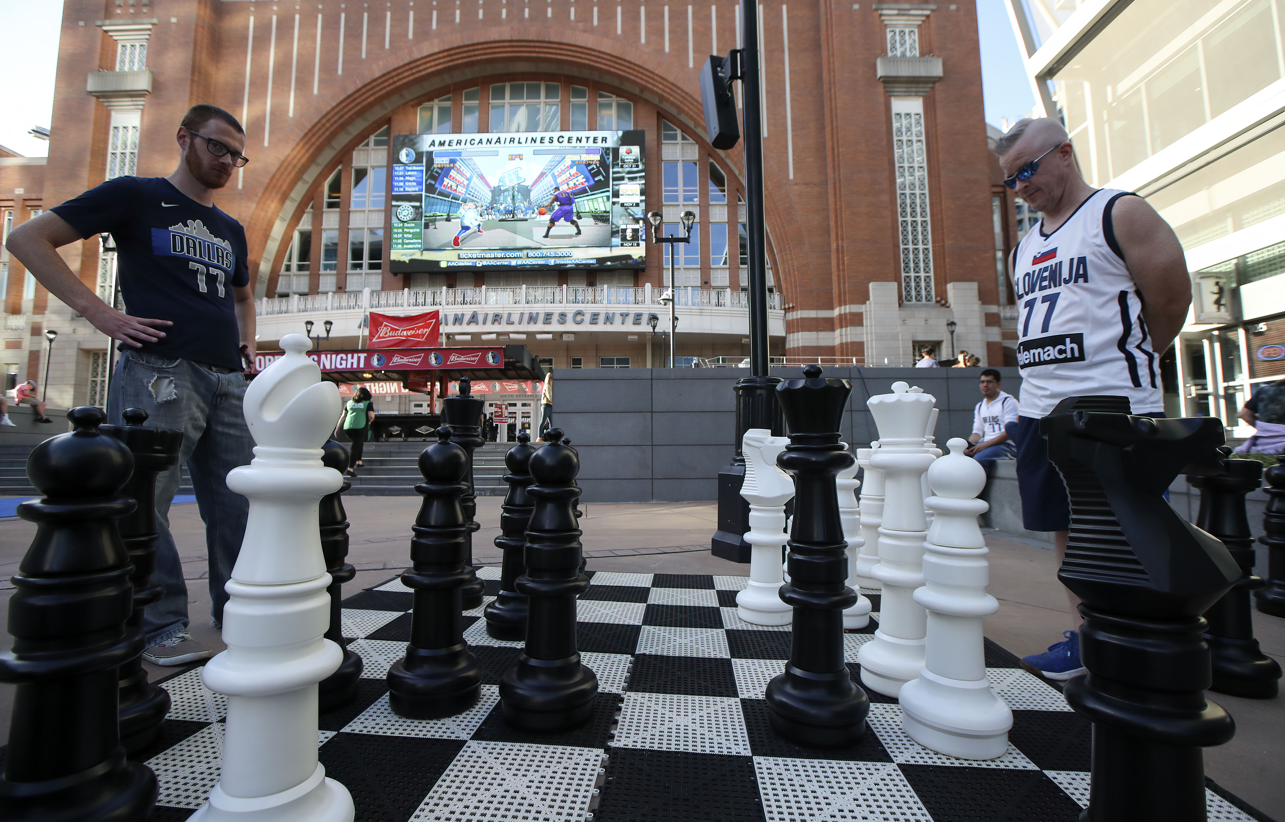Avoid These Common Chess Opening Mistakes