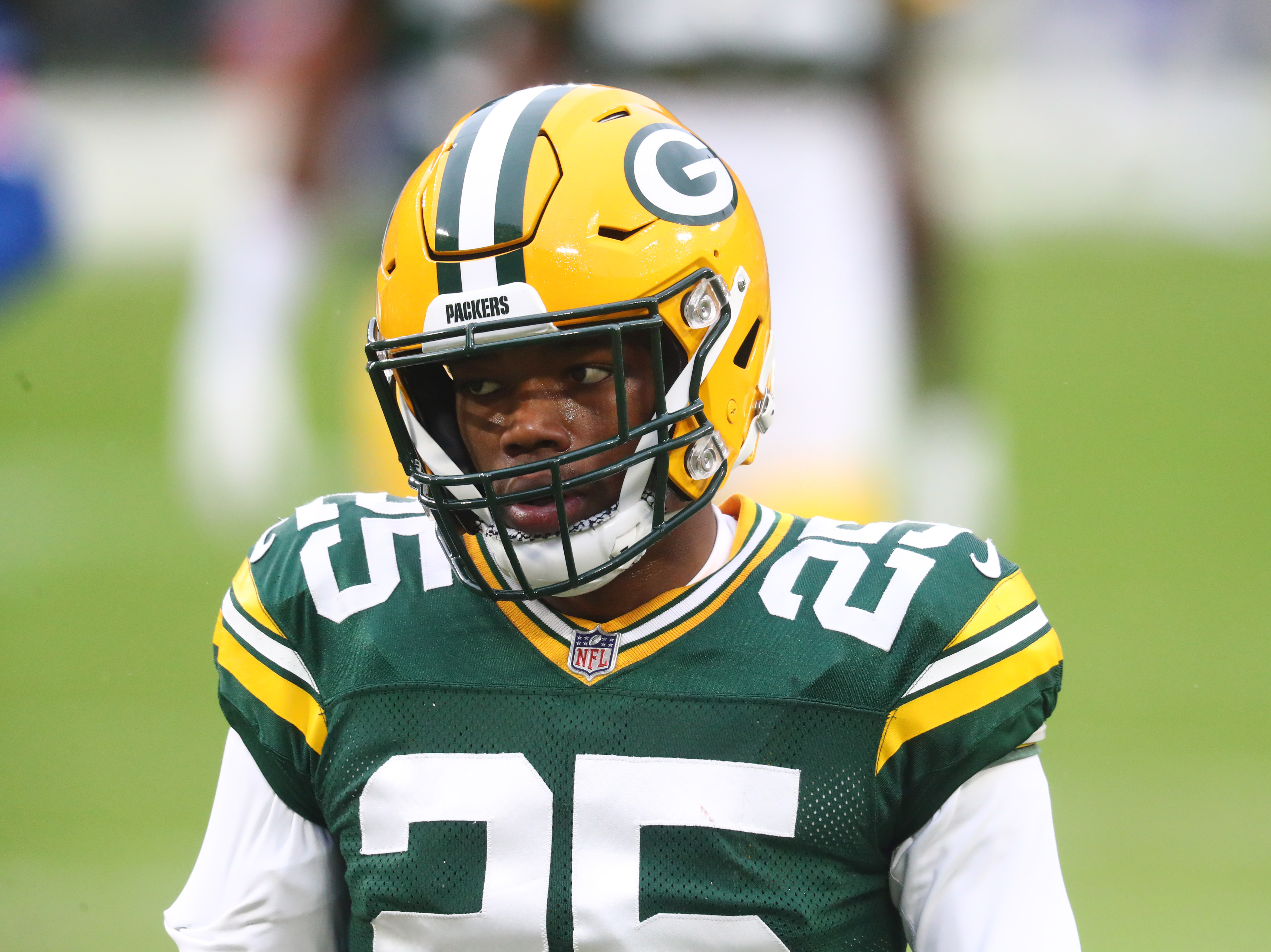 Analyzing the Likely Fate of the Packers Remaining Free Agents