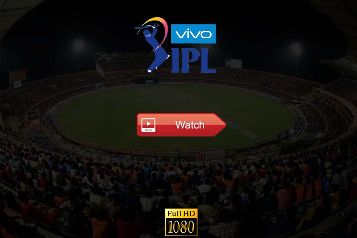 IPL live stream reddit