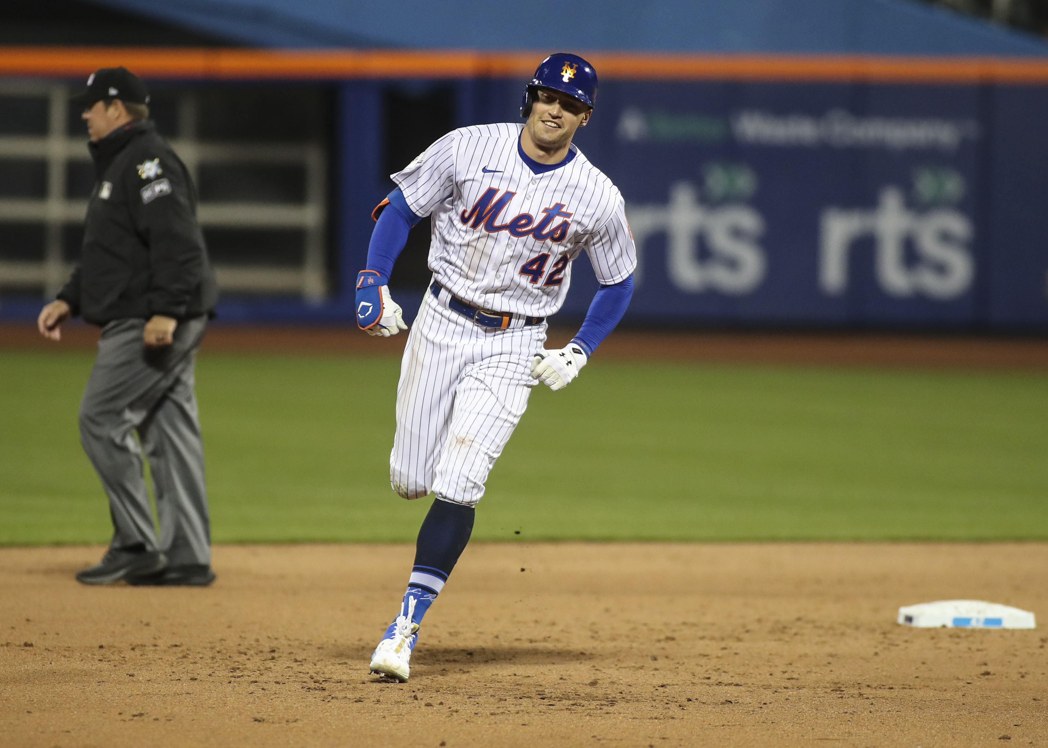 4/24/21 Game Preview: Washington Nationals at New York Mets