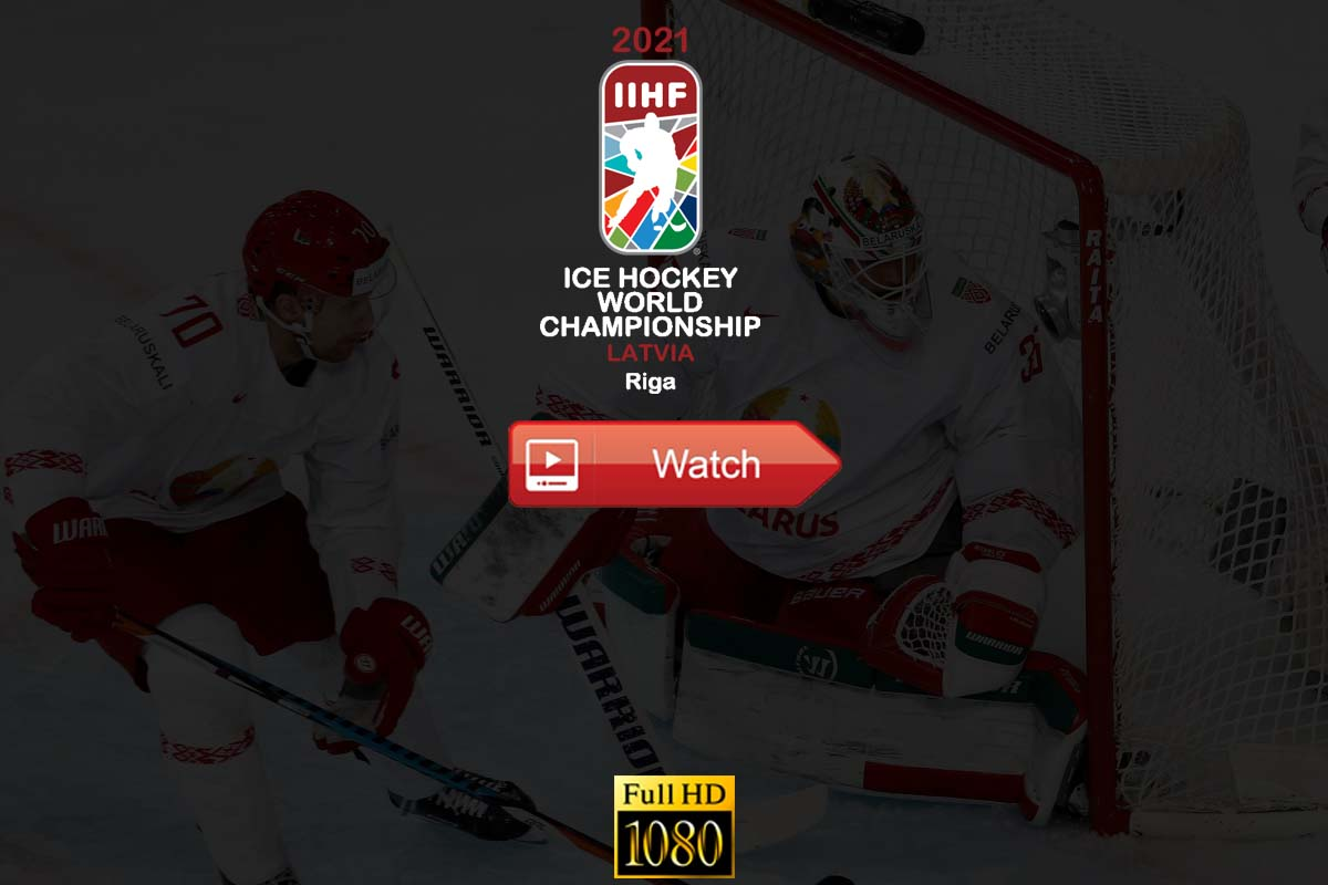 Too Faced Christmas 2021 Reddit Check Usa Vs Germany Iihf World Ice Hockey Championship Live Stream Reddit Free Online 2021 Usa Vs Germany Hd Coverage Youtube Crackstreams Twitter And Highlights The Sports Daily