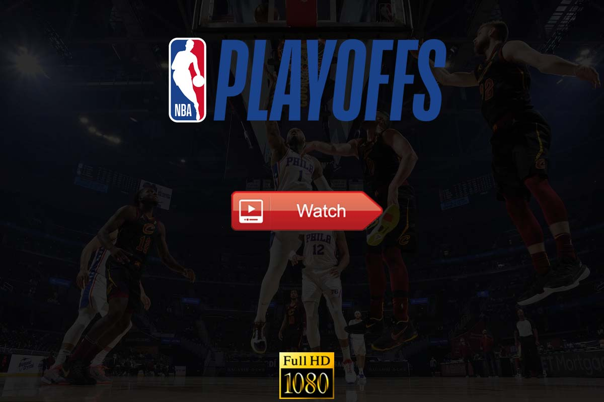 NBA Jazz vs Clippers Crackstreams Live Stream Reddit - Jazz vs Clippers Youtube Start Time. Date, Venue, Highlights, Preview, and Updates