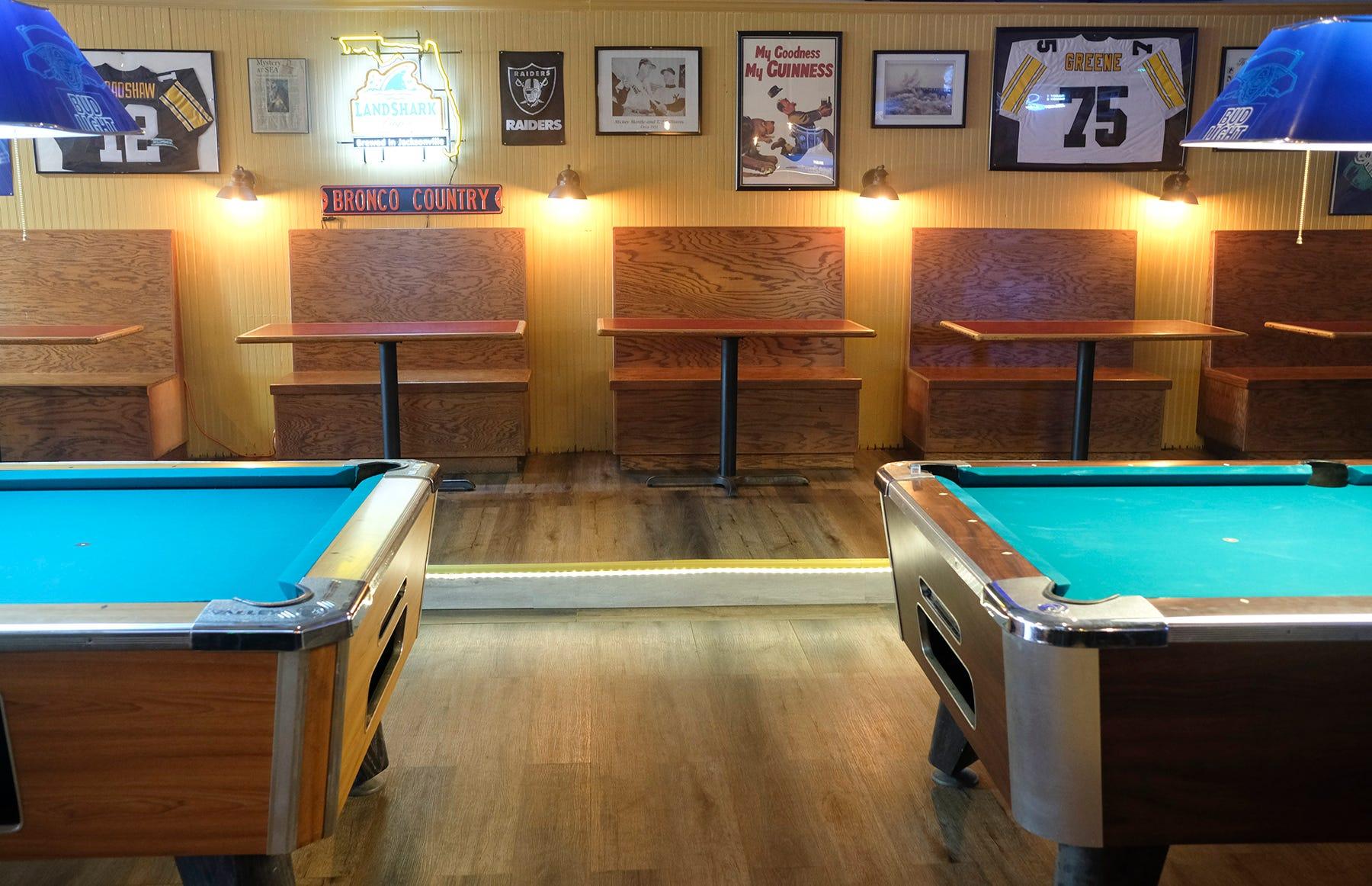 How to Buy A Pool Table Felt?