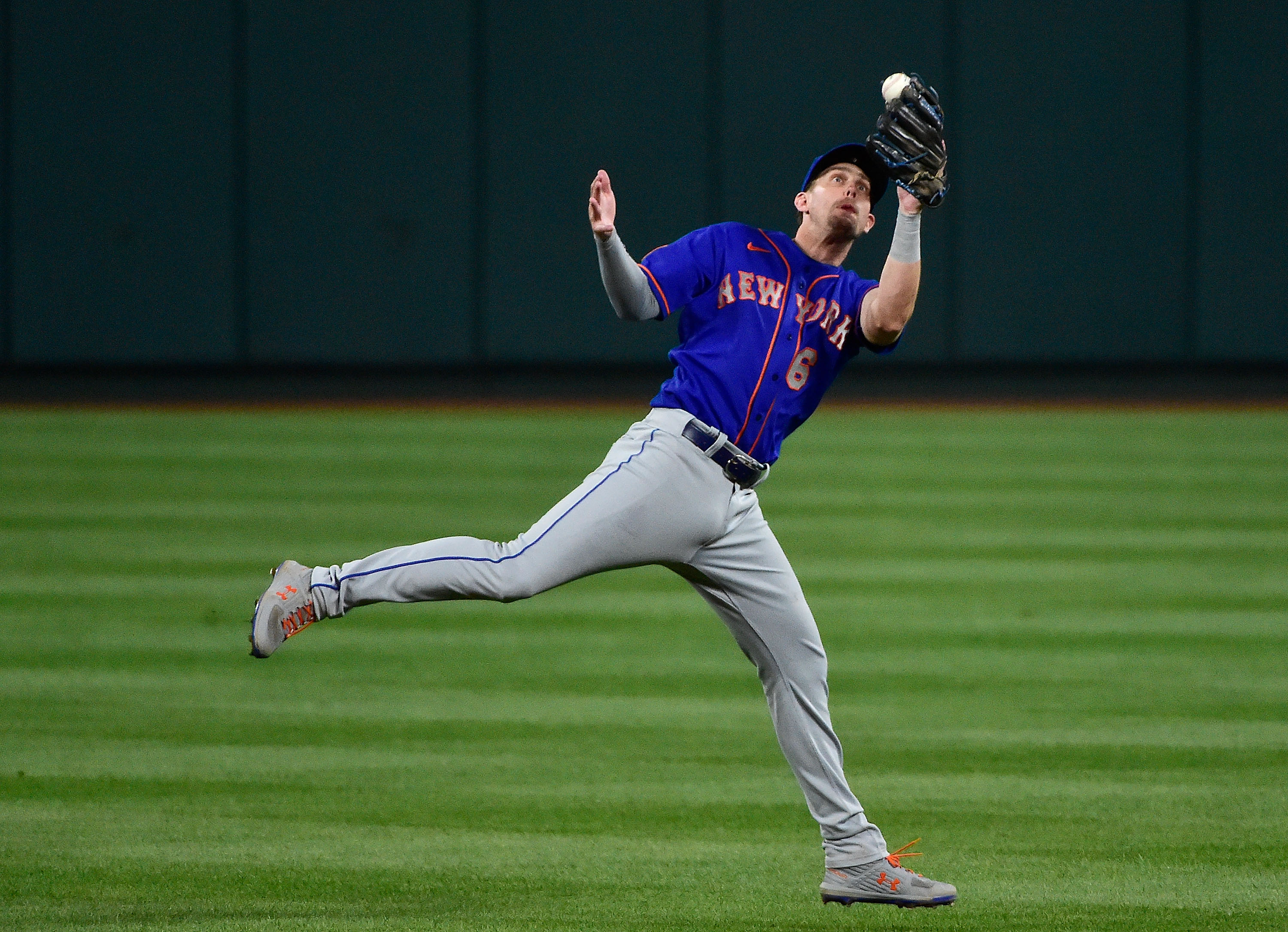 5/6/21 Game Preview: New York Mets at St. Louis Cardinals