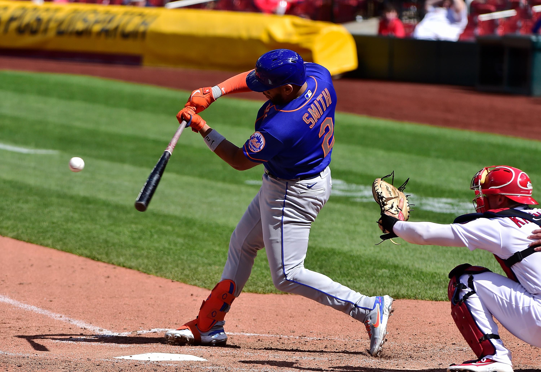 5/7/21 Game Preview: Arizona Diamondbacks at New York Mets