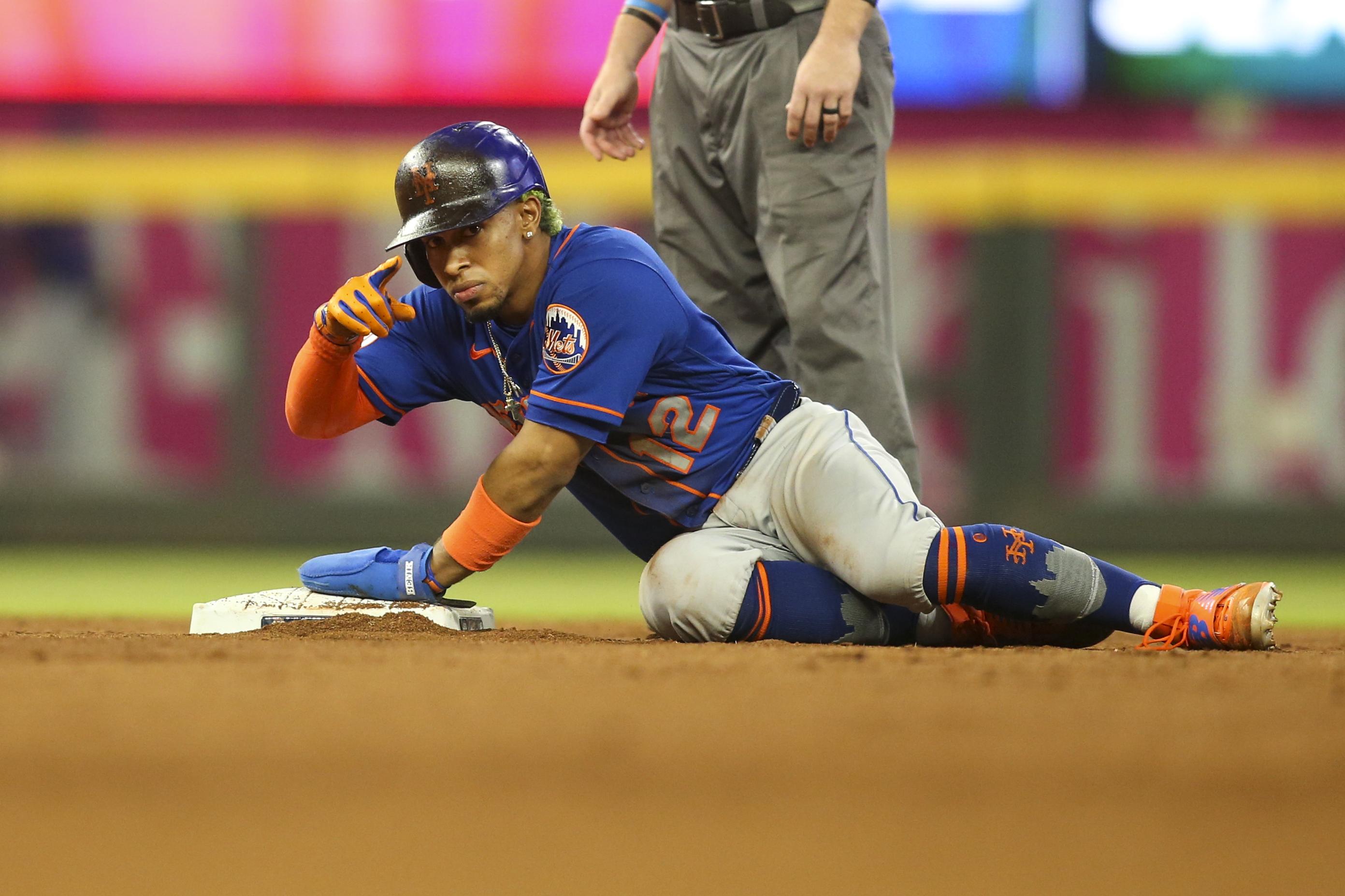 5/18/21 Game Preview: New York Mets at Atlanta Braves