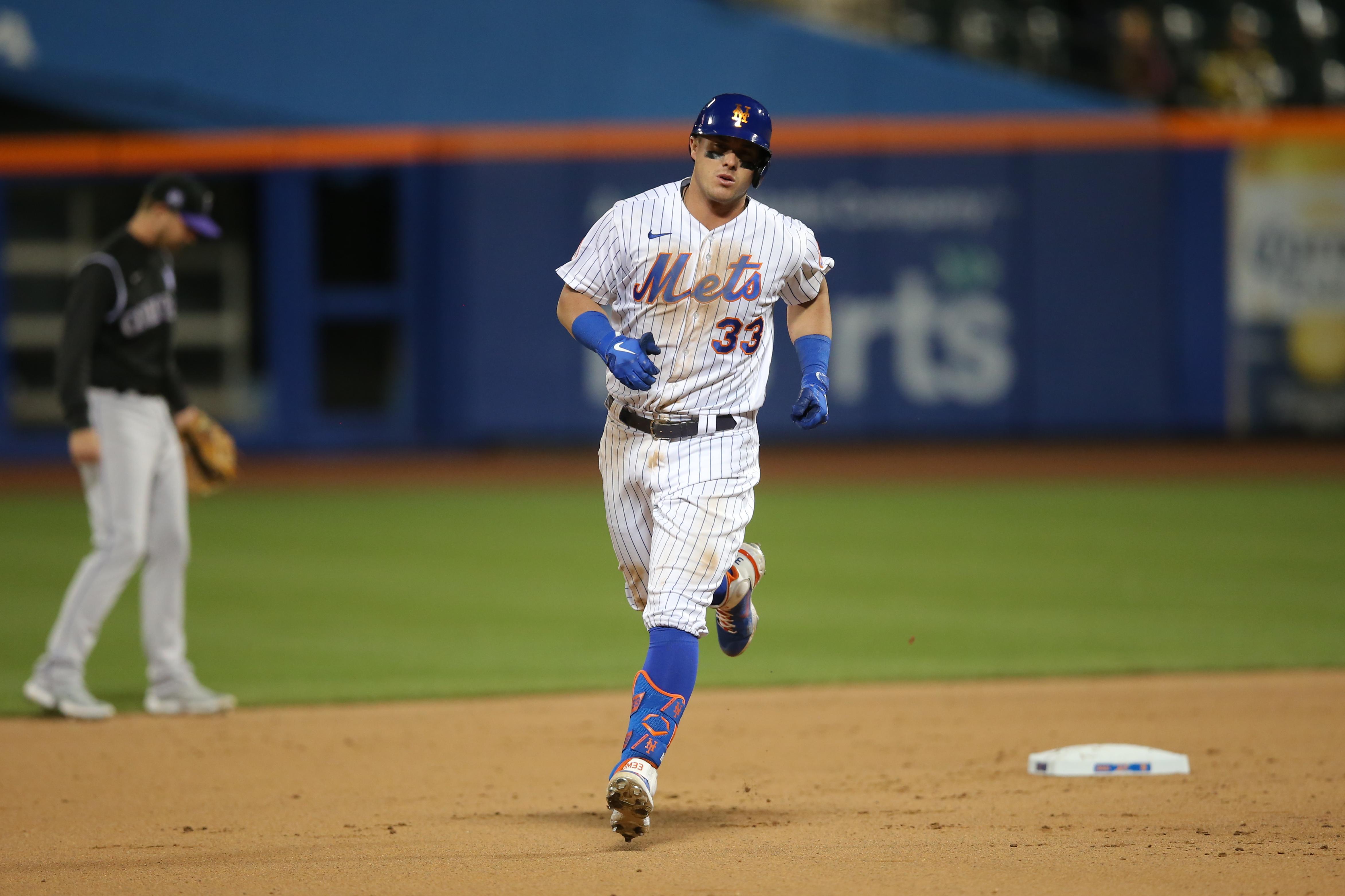 5/25/21 Game Preview: Colorado Rockies at New York Mets