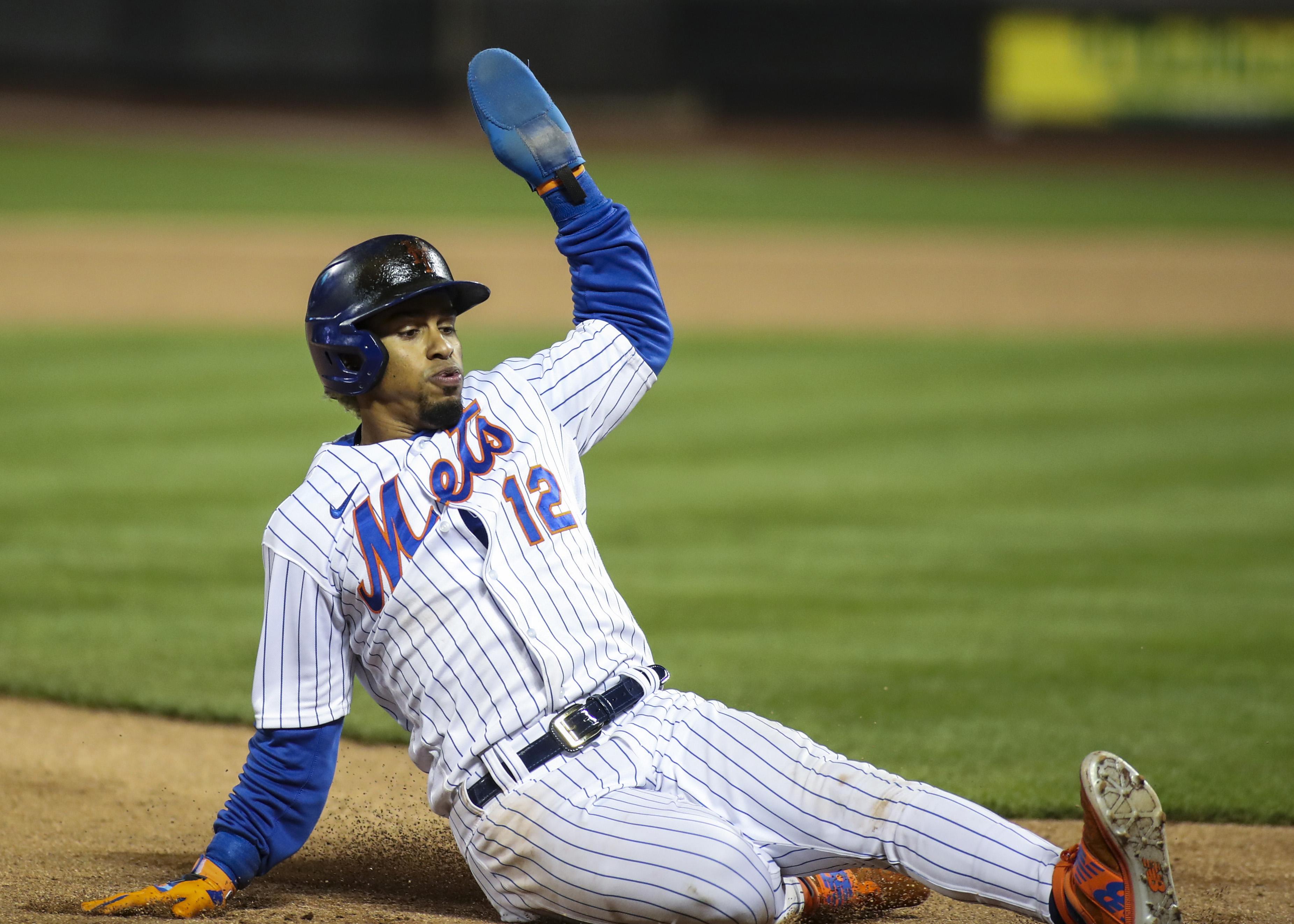 5/31/21 Game Preview: New York Mets at Arizona Diamondbacks