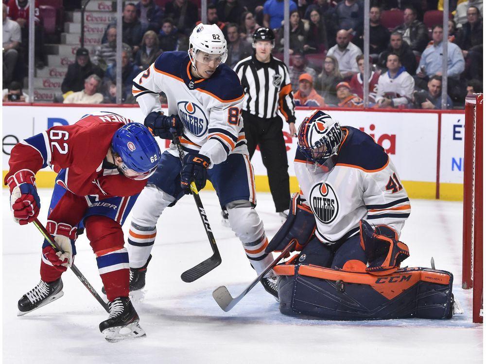 How Much did On-Ice Save Percentage Hurt Caleb Jones's Season? Part 1 of 2