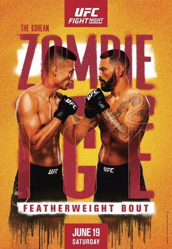 UFC Vegas 29 Preview & Bets (Juicy Jeff) | MMA Gambling Podcast (Ep.47)