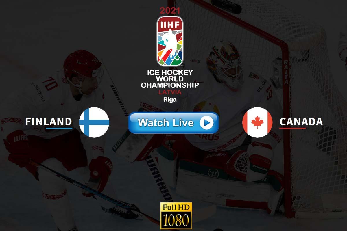 <b>arena sport 1 live</b> serbia <b>streaming</b>> OFF-60%