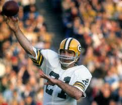 Ranking the Worst Trades in Packers History
