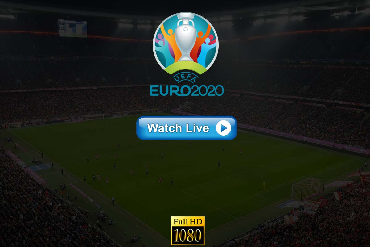 hd Portugal vs Germany Reddit Live Stream Online - Euro Cup 2021