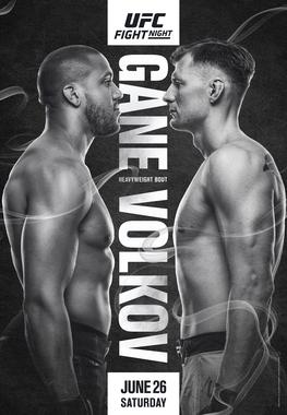 UFC Vegas 30 Gambling Guide (Heavy, Not Chunky) | MMA Gambling Podcast (Ep.49)