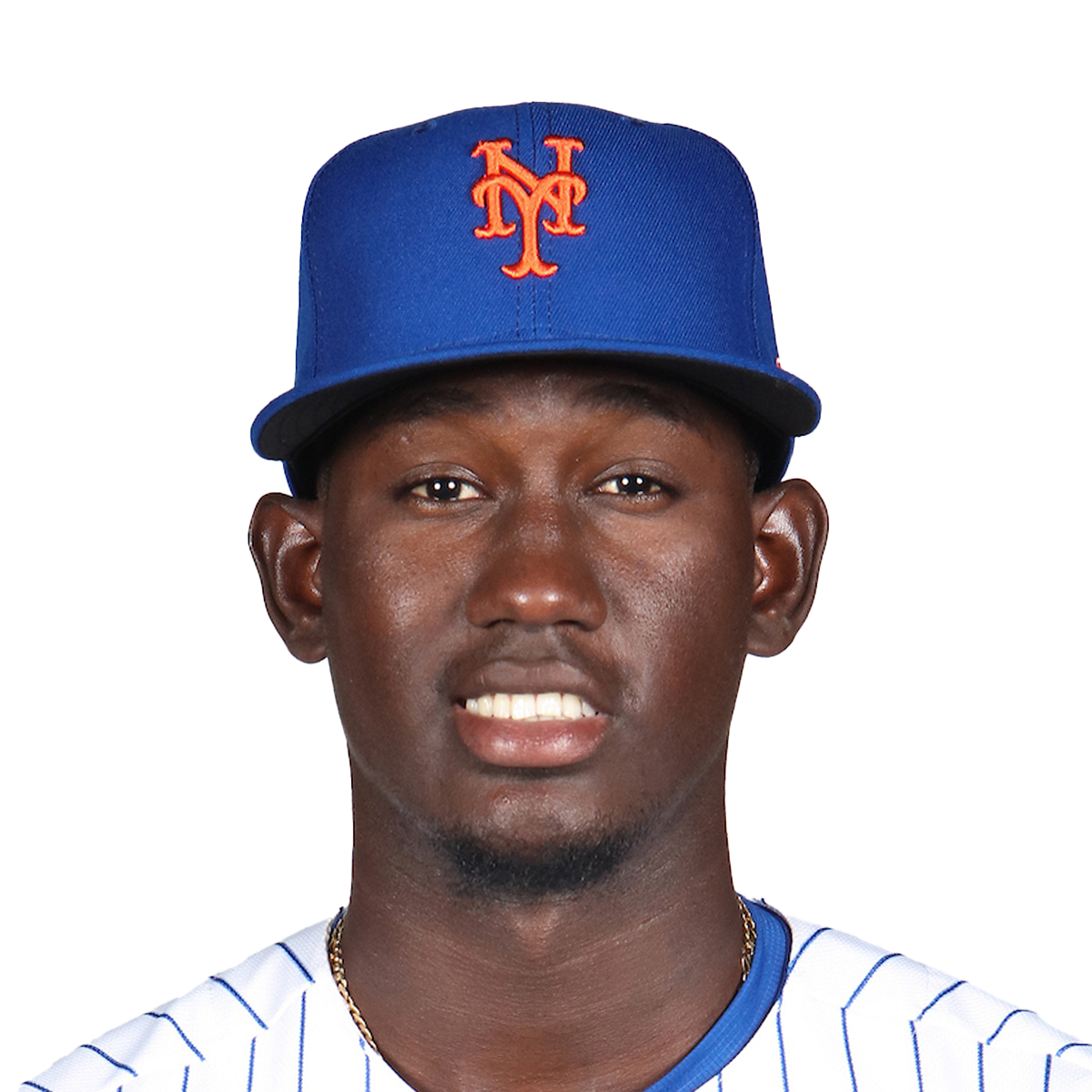 Minor League Mondays: Ronny Mauricio has been doing well in Brooklyn