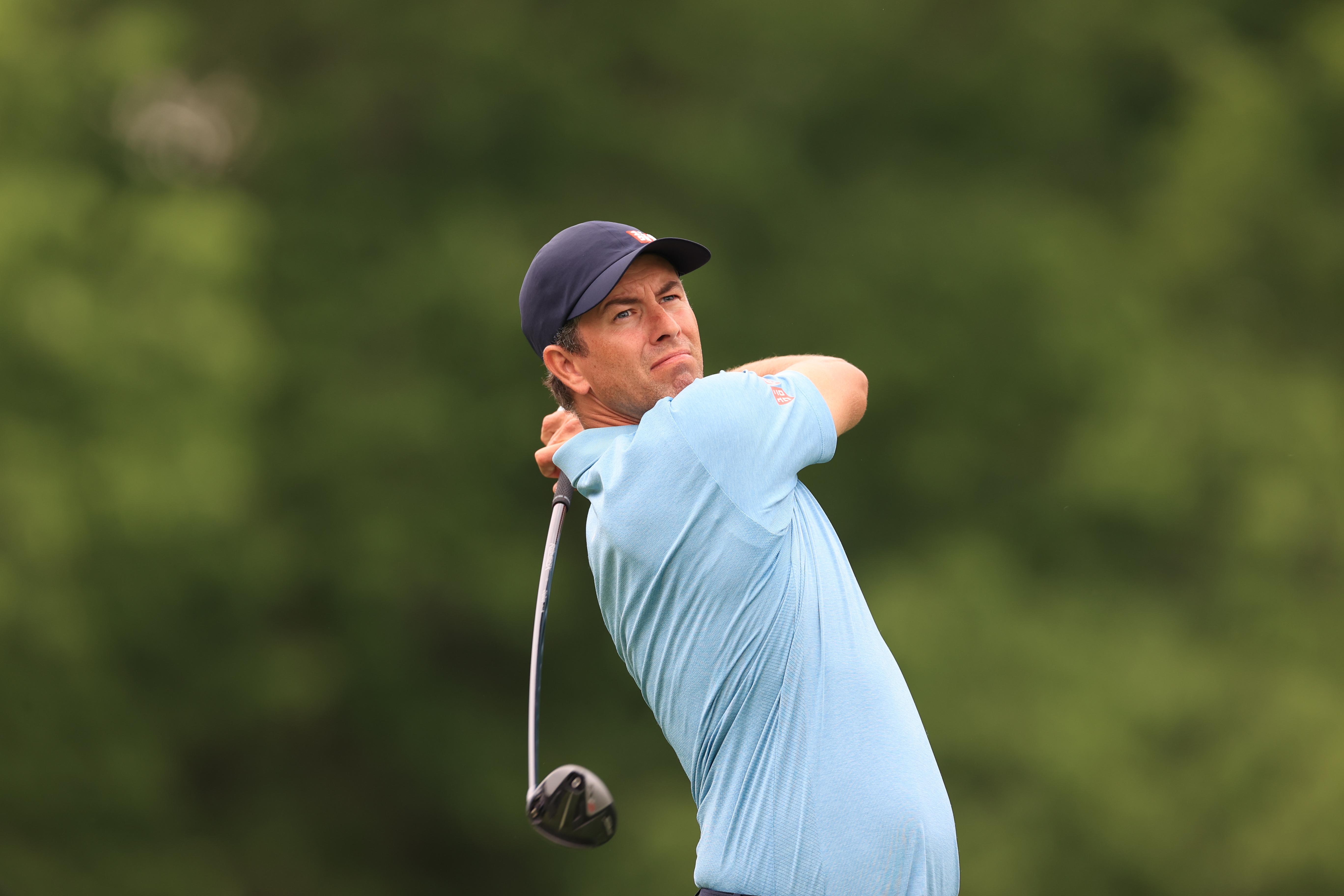 3 Helpful Golfing Tips For Beginners