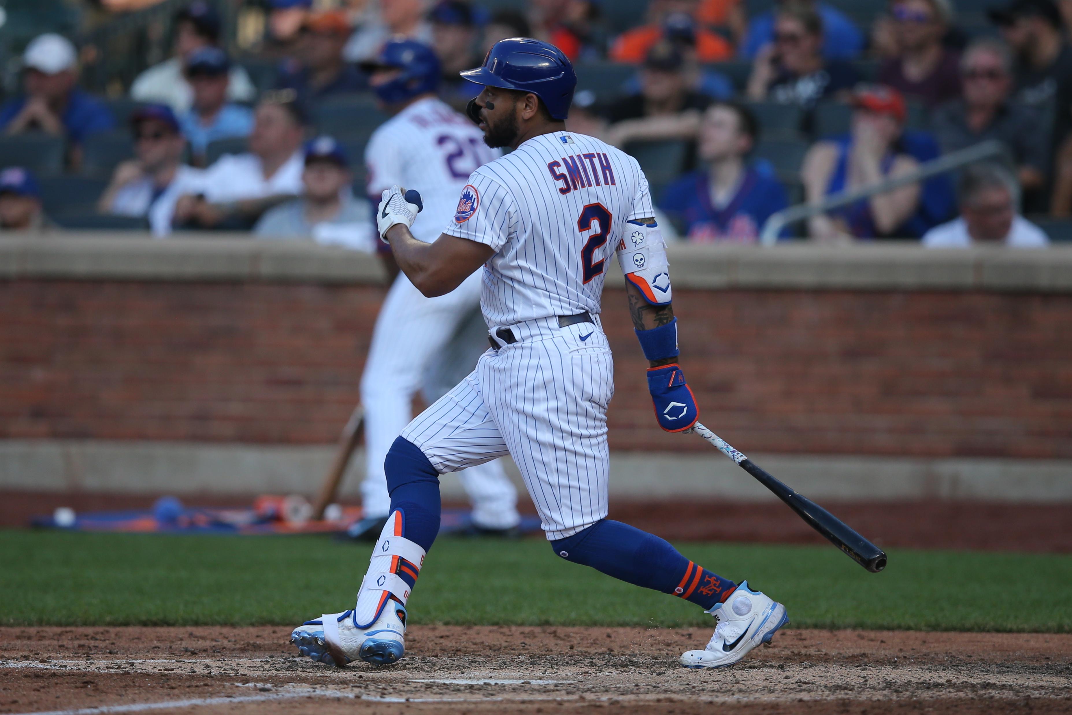 6/22/21 Game Preview: Atlanta Braves at New York Mets