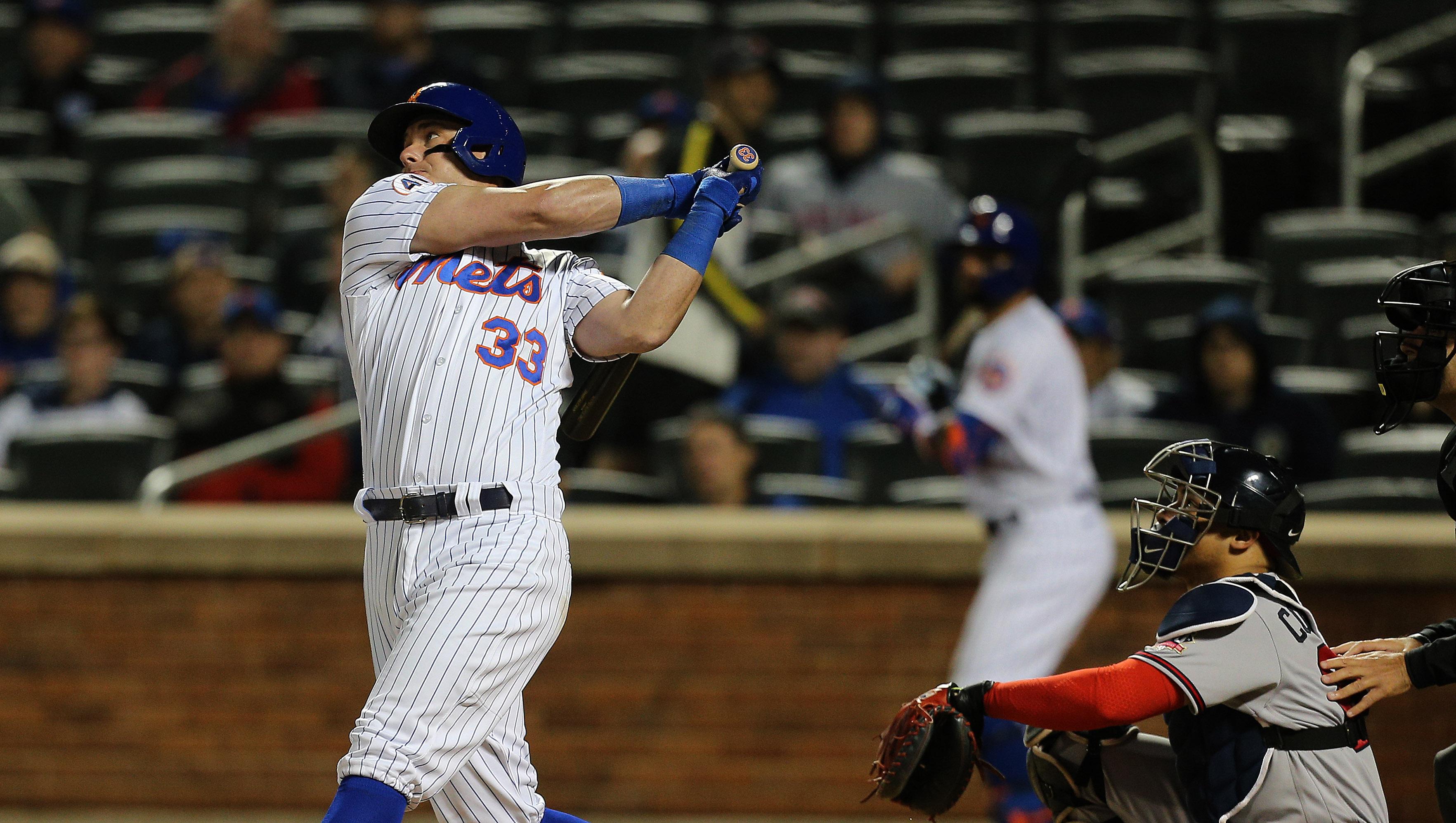 6/23/21 Game Preview: Atlanta Braves at New York Mets