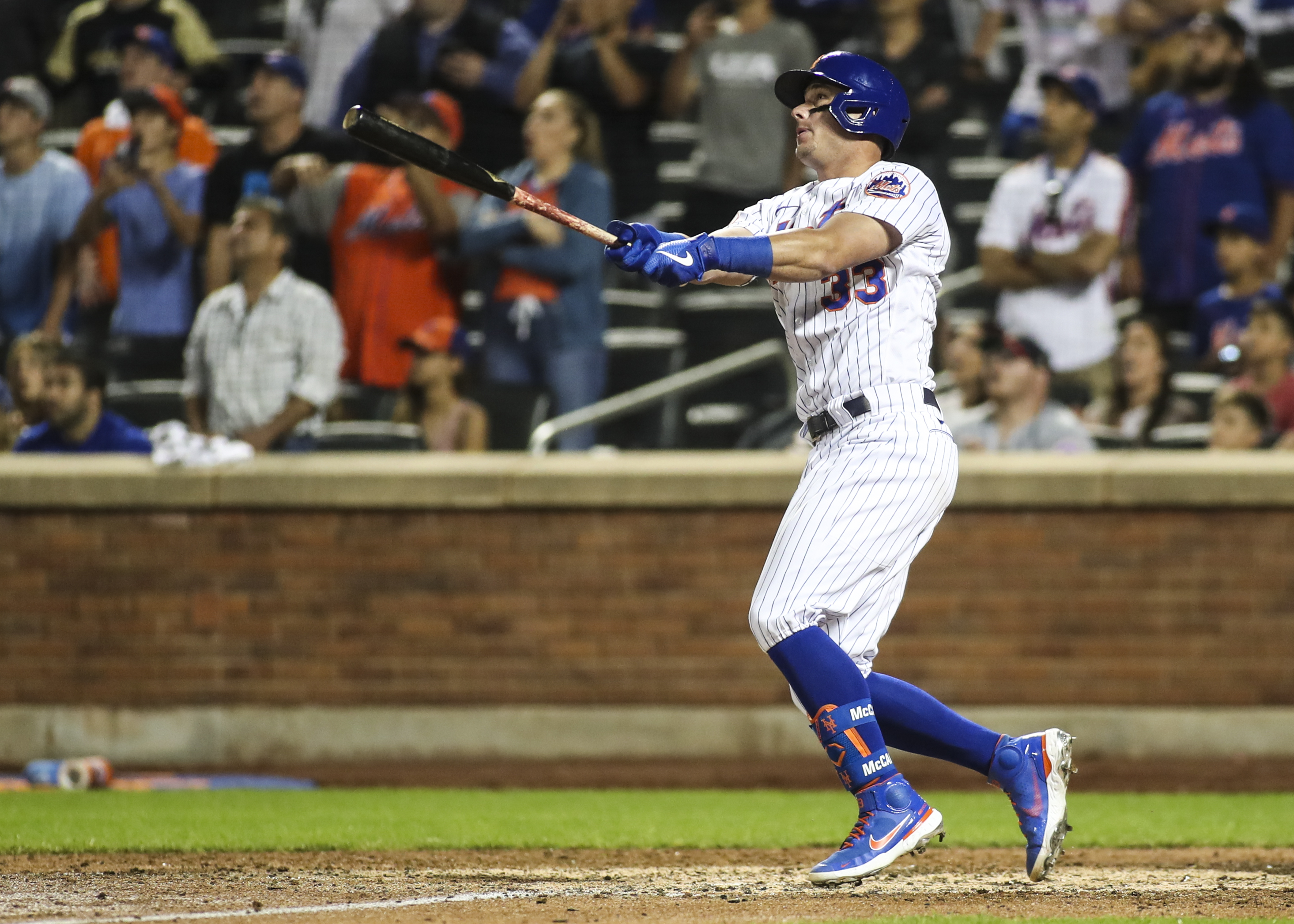 6/26/21 Game Preview: Philadelphia Phillies at New York Mets