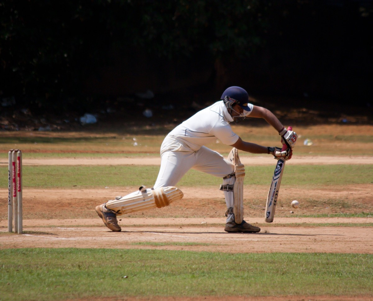 5 Things to Look Forward to This Cricket Season