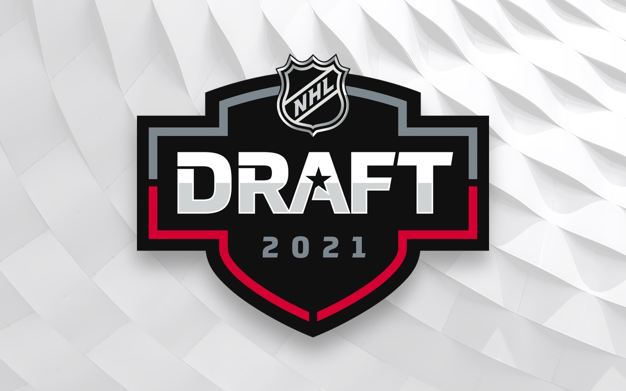 Oilers Wrap Up 2021 Draft With Petrov, Lachance, Wanner Picks