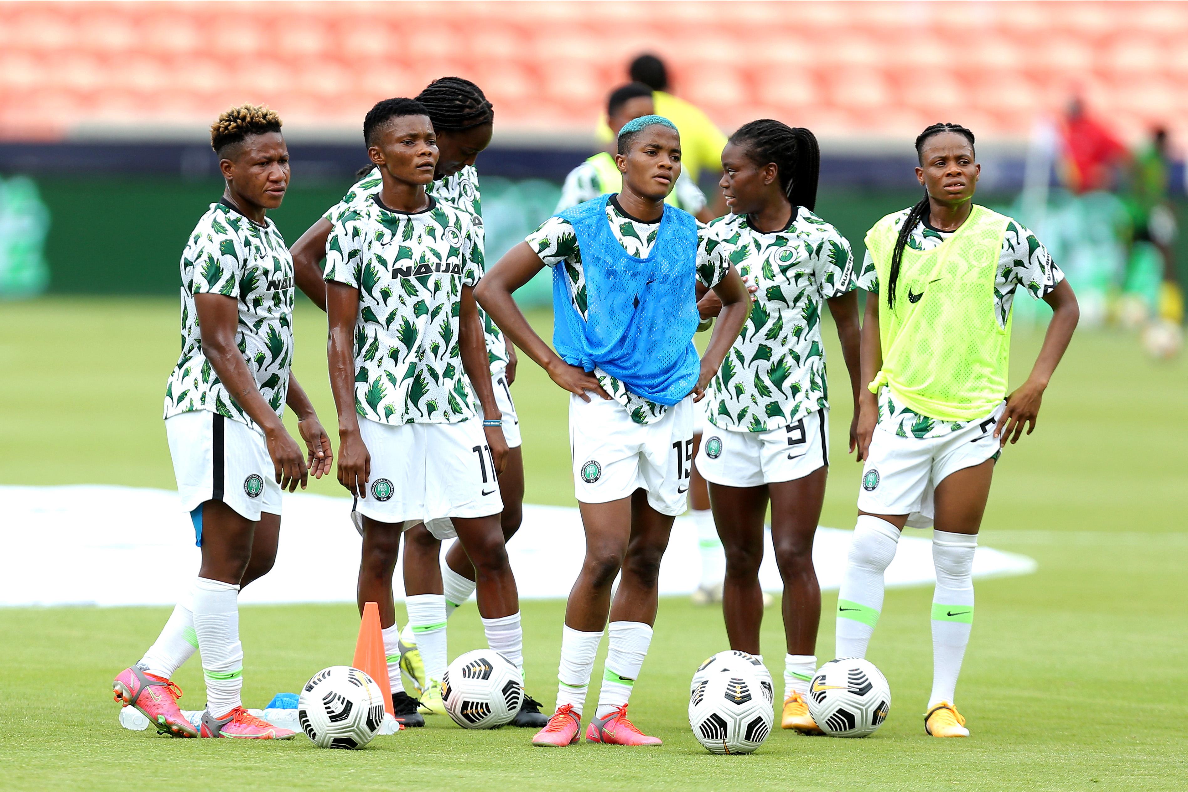 Basics of Sports Betting Online in Nigeria