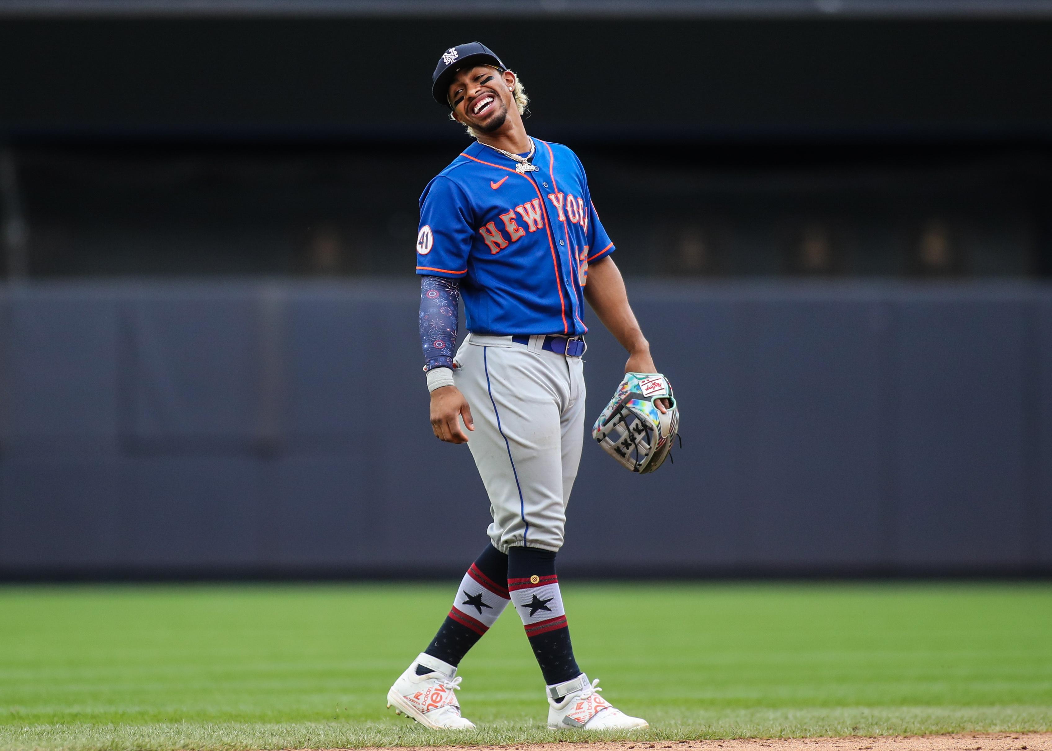 New York Mets 2021 Second Half Preview: Five Big Questions