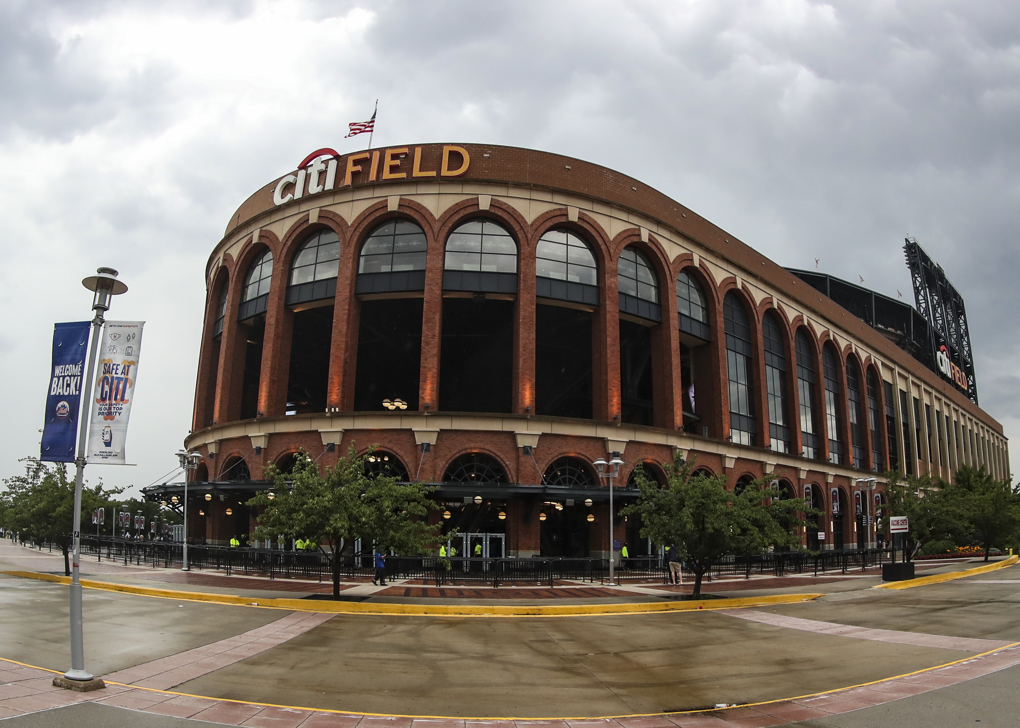 7/9/21 Game Preview: Pittsburgh Pirates at New York Mets