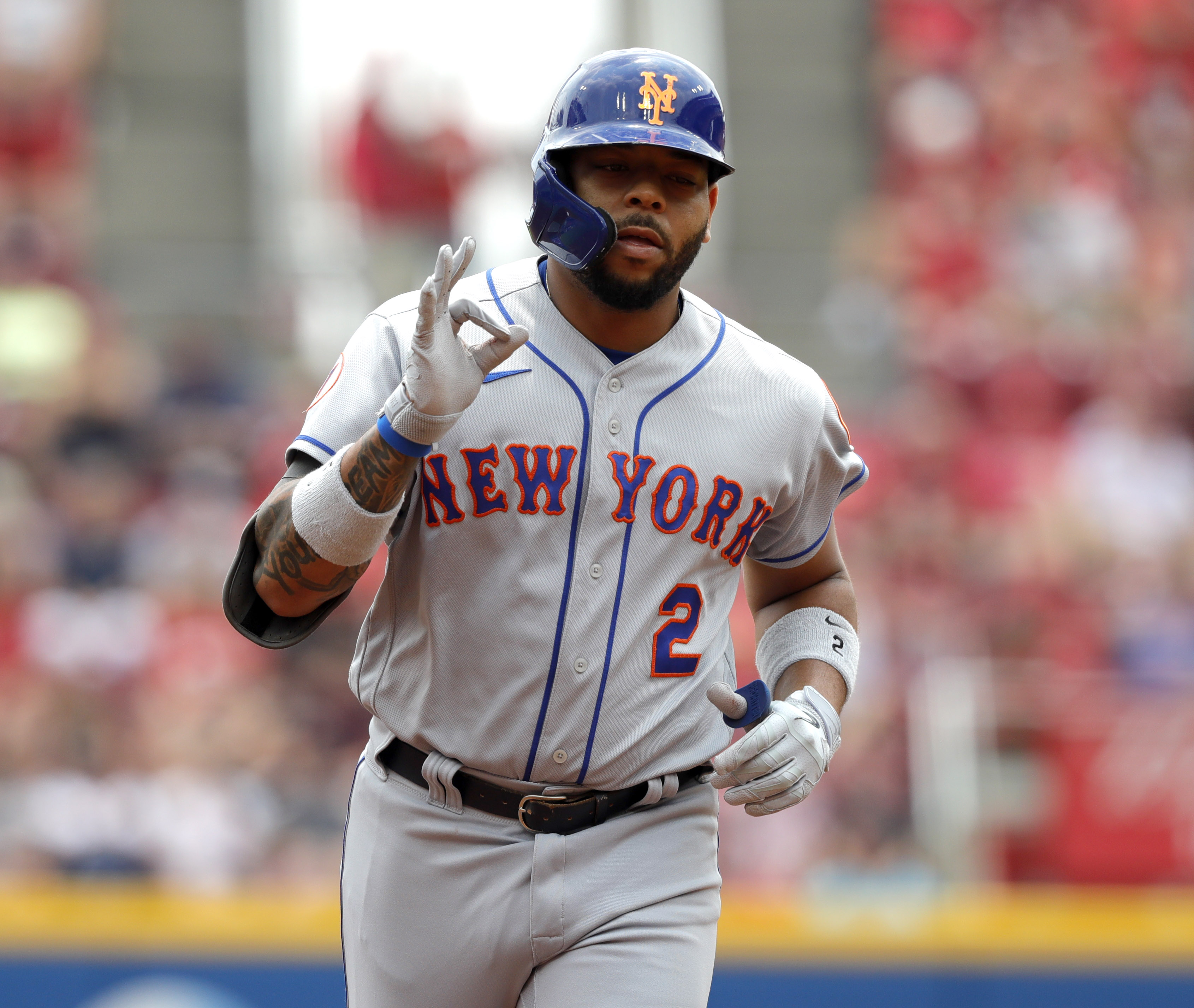 7/23/21 Game Preview: Toronto Blue Jays at New York Mets
