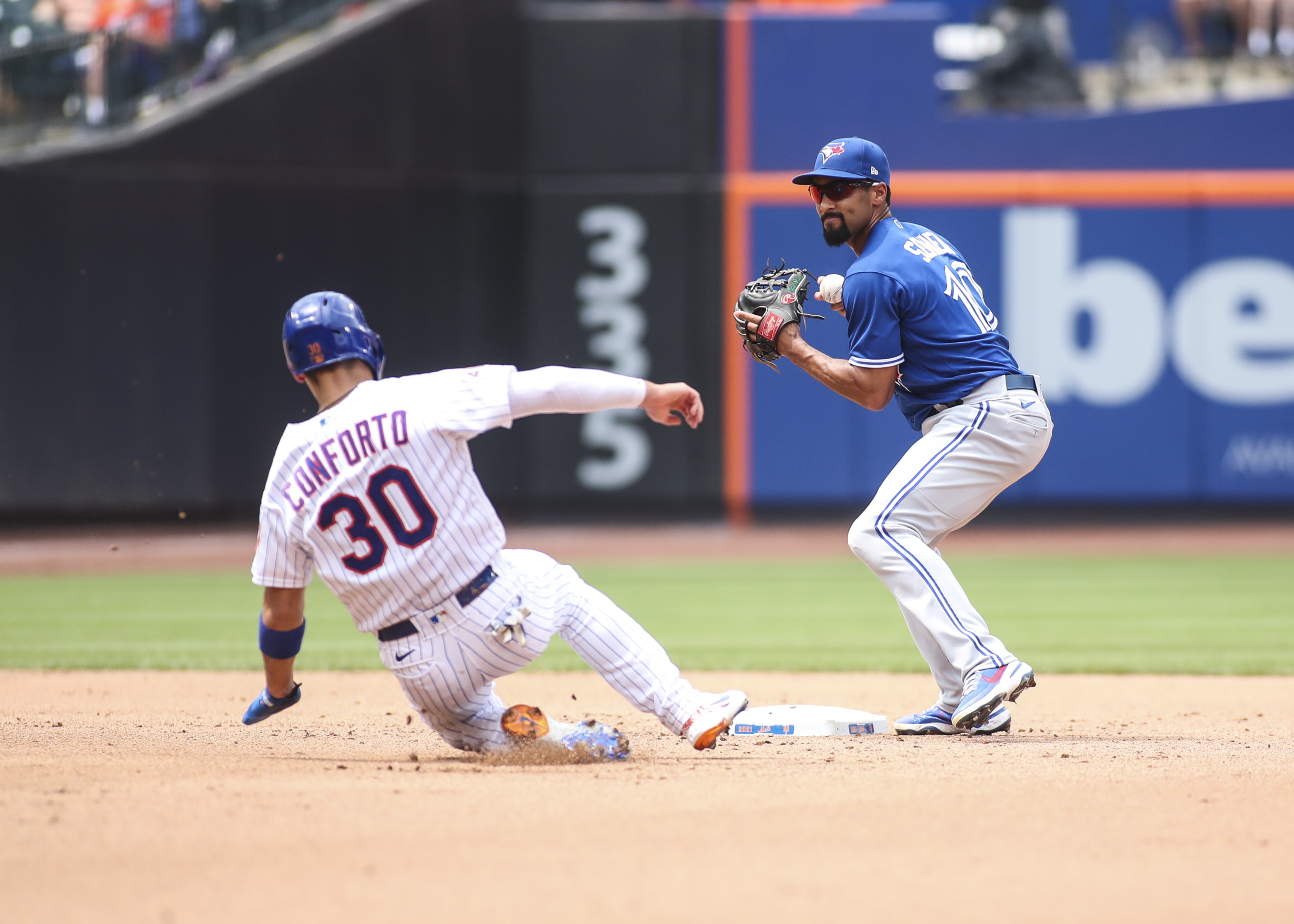 7/26/21 Game Preview: Atlanta Braves at New York Mets, Doubleheader Edition