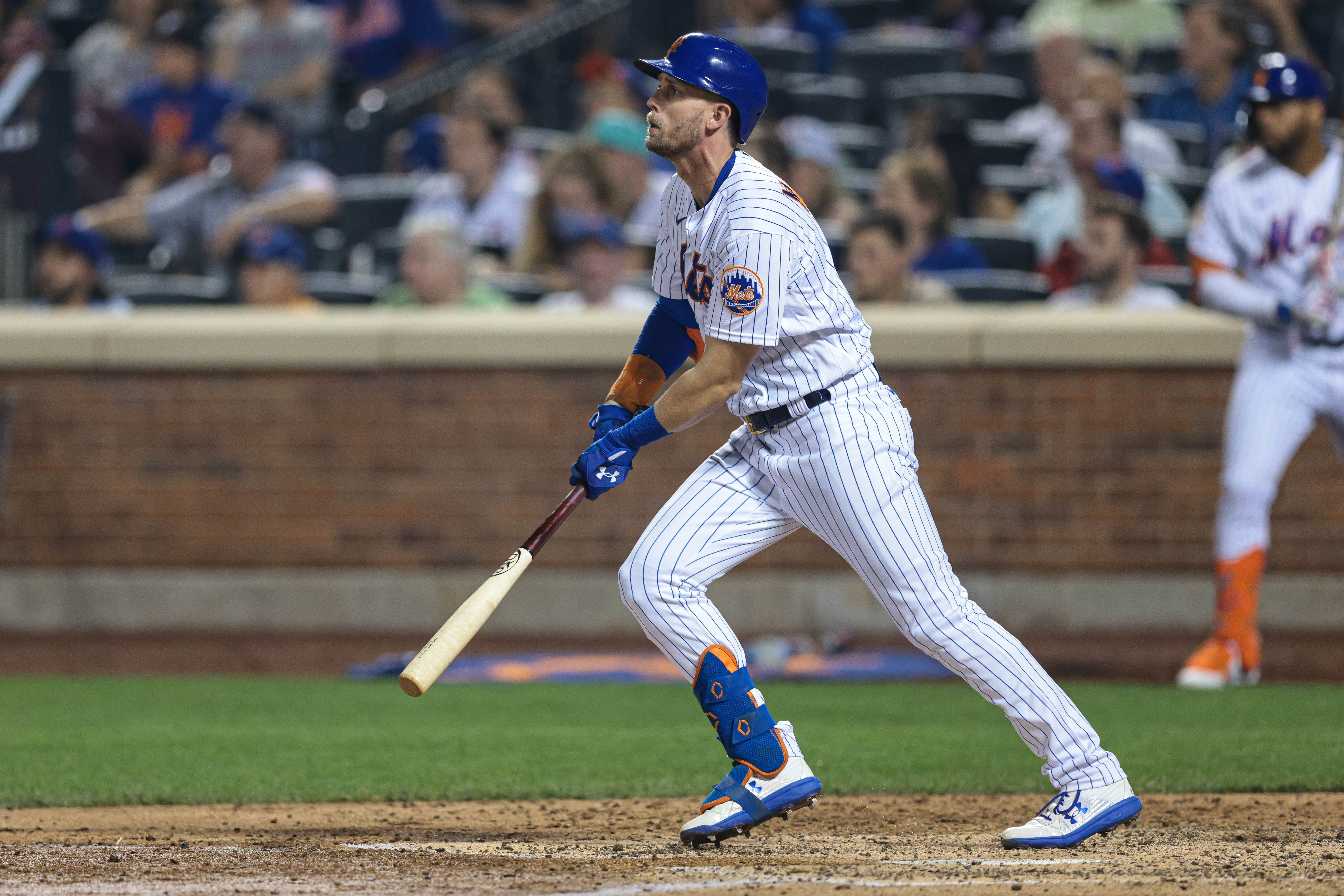 7/27/21 Game Preview: Atlanta Braves at New York Mets