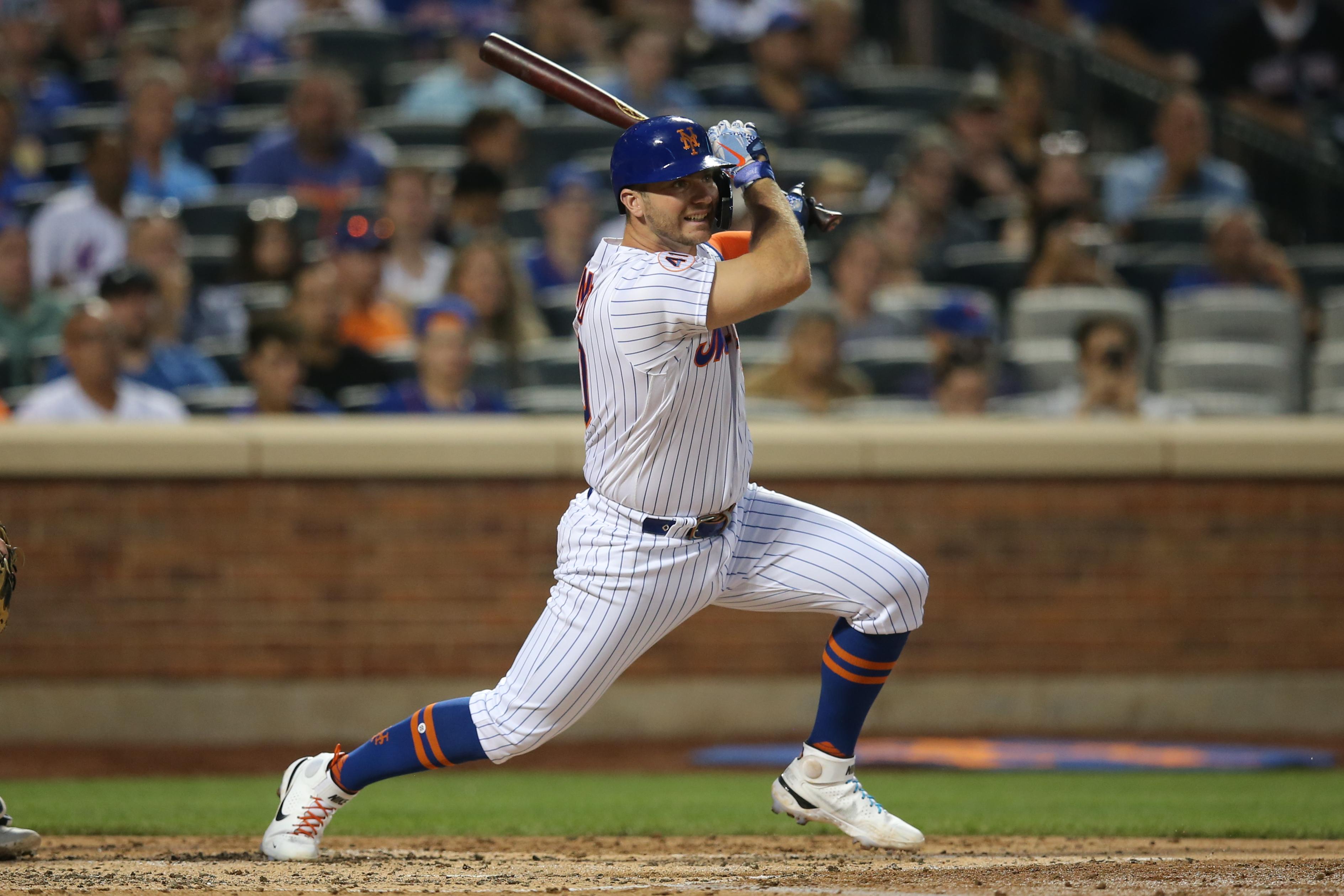 7/28/21 Game Preview: Atlanta Braves at New York Mets