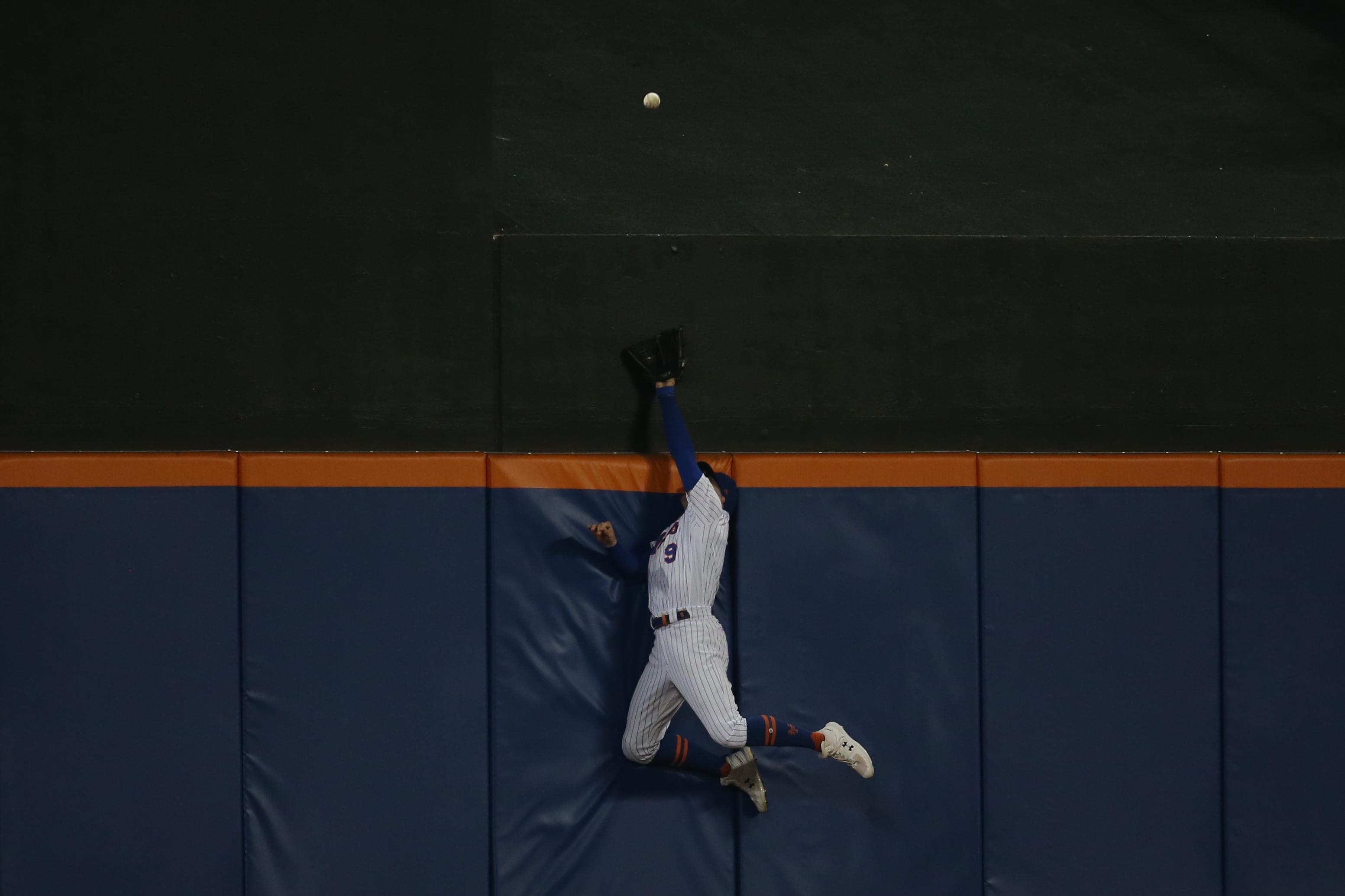 7/29/21 Game Preview: Atlanta Braves at New York Mets