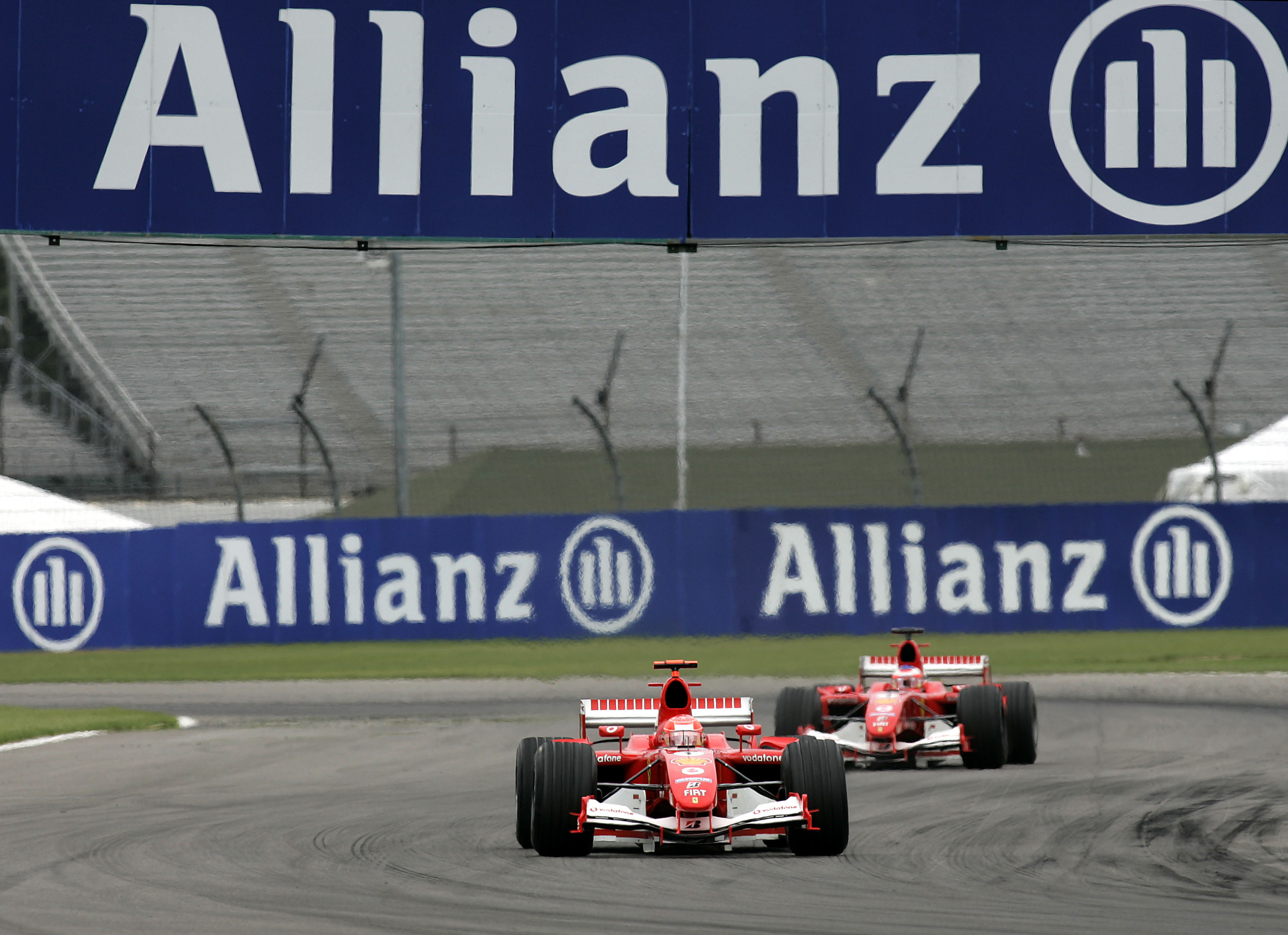 F1's Big Changes in 2022