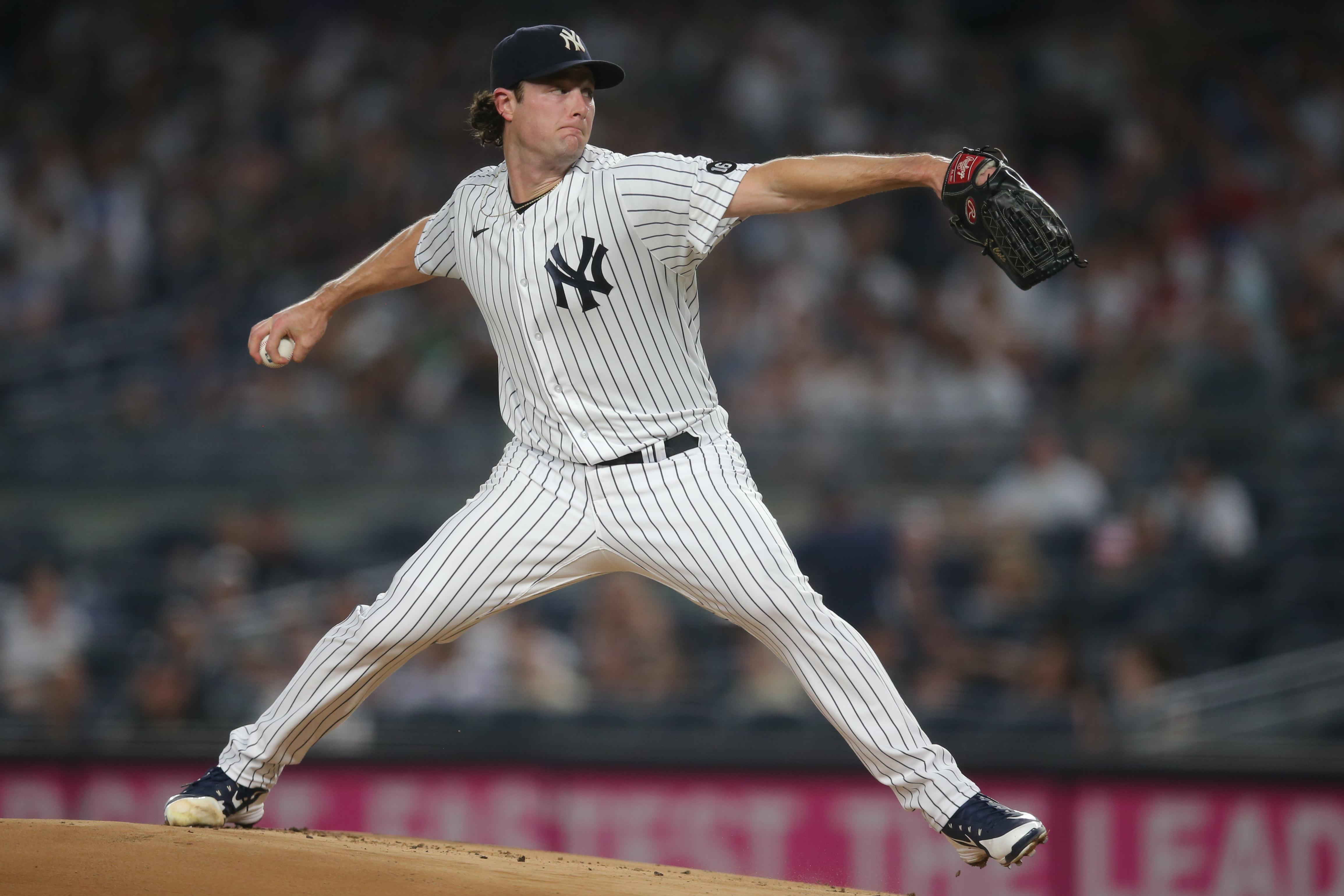 Yankees experiencing covid outbreak