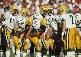 Flashback 1989: Majkowski Leads Packers to Dramatic Comeback Over Saints