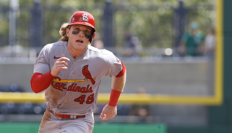 St. Louis Cardinals set franchise record for longest winning streak
