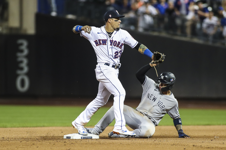 9/12/21 Game Preview: New York Yankees at New York Mets