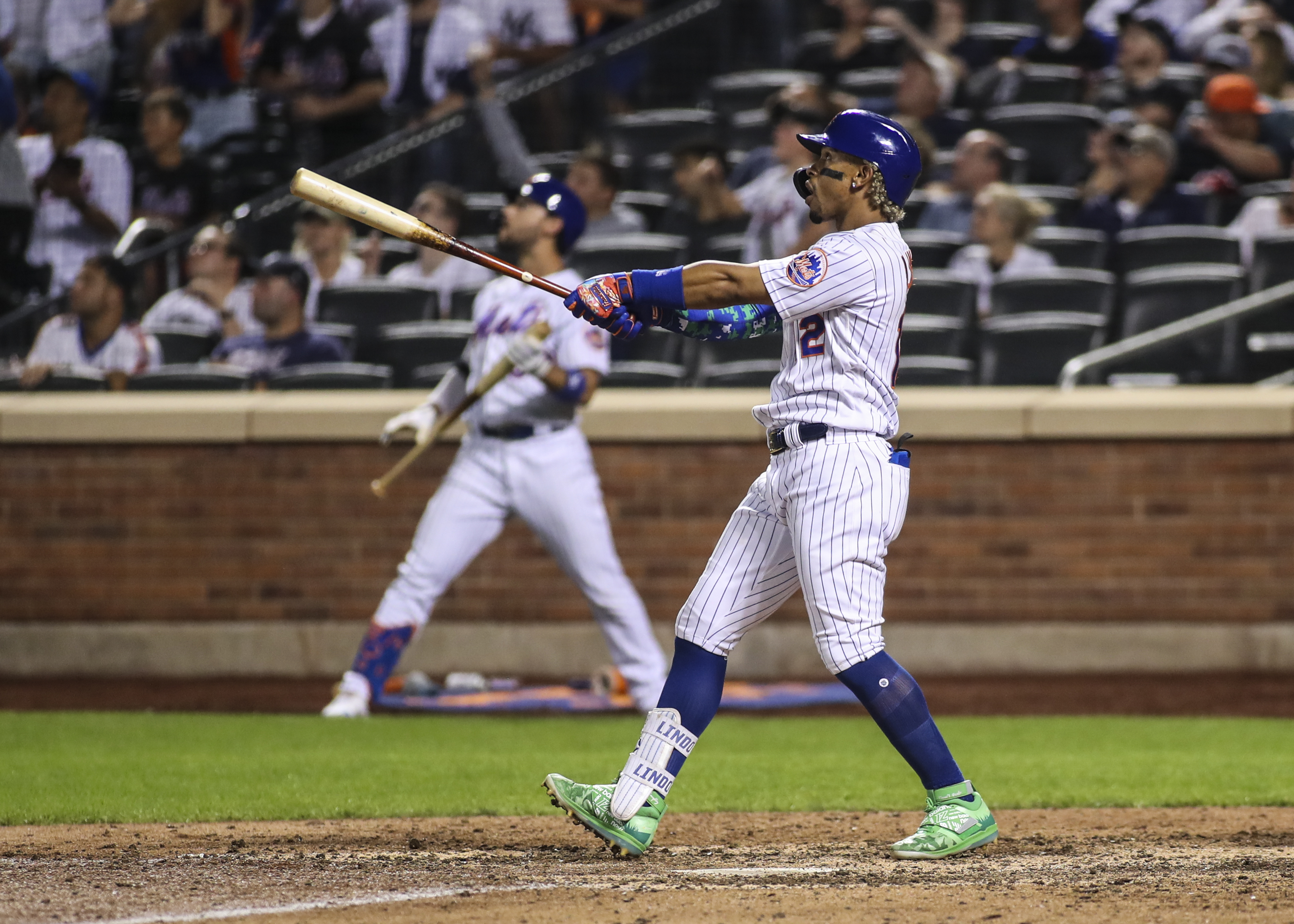 9/13/21 Game Preview: St. Louis Cardinals at New York Mets